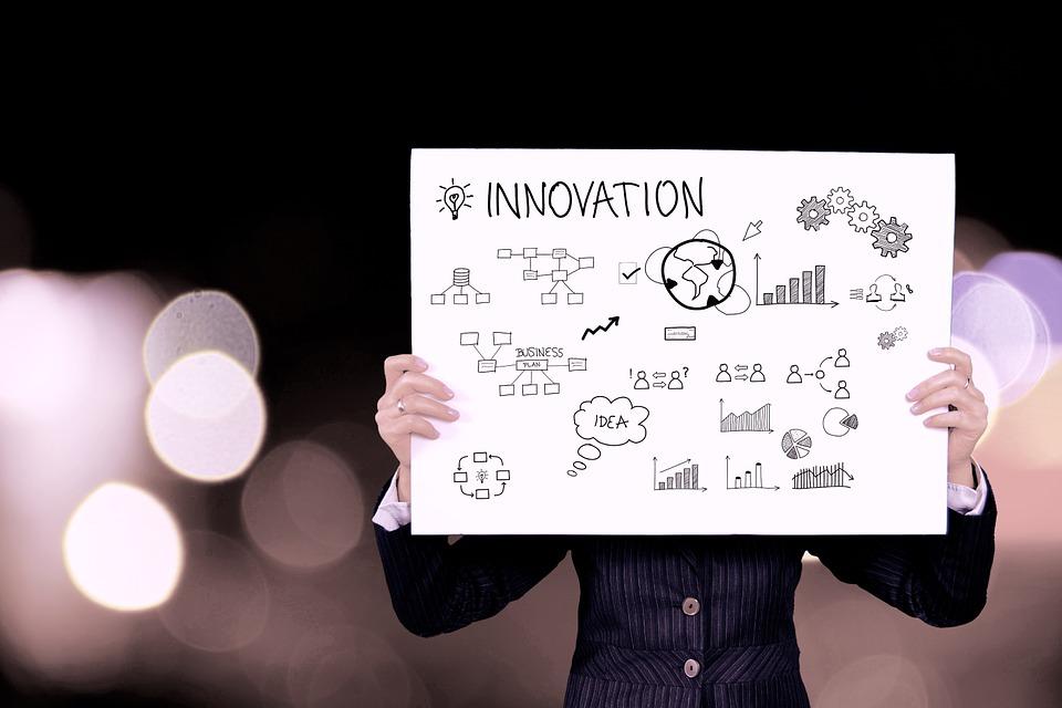innovation-verte