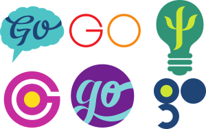 logo-1675244_1280
