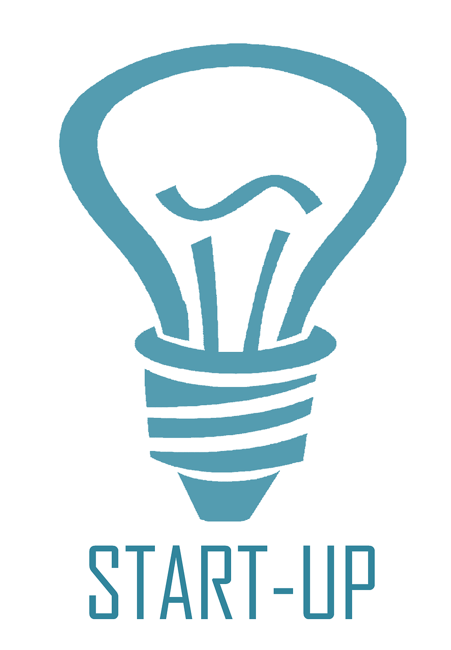 startup-1018548_1280