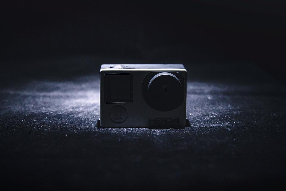 vidéo communication